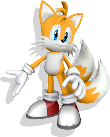 File:Tails02.png