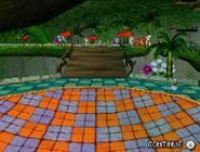 Treetops DS 03