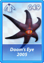 Card 049 (Sonic Rivals)
