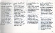 Chaotix manual euro (41)