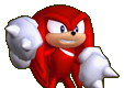 Colors Knuckles 5