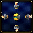 Flamer Sonic 4
