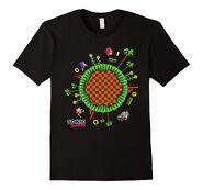 GHZT-Shirt81rFSFBH62L UL1500