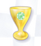 Green Chaos Cup