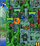 Jungle Zone (Sonic Jump)