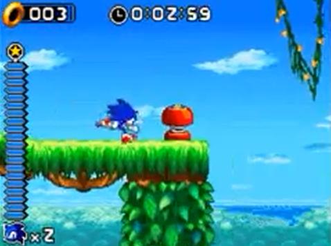 File:Leaf Storm Sonic Profile.png