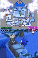 Mario sonic at the olympic winter games-nintendo dsscreenshots17715asada0108