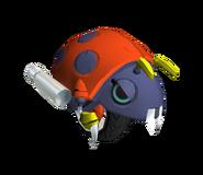Motobug model