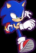 PuyoPuyoQuest Sonic03
