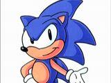 Sonic the Hedgehog (SatAM)/Gallery
