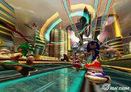 Sonic-riders-zero-gravity-20070822113811235 640w