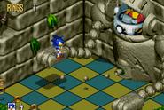 Sonic3DRustyRuinBoss