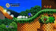 Sonic4 boycott