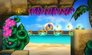 Sonic Boom Fire & Ice SC