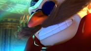 Sonic Colors intro 27