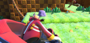 Sonic Forces cutscene 181
