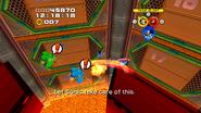 Sonic Heroes Power Plant 62