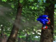 Sonic Heroes intro 0105 04