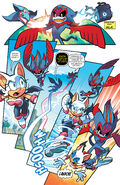 Sonic Universe 069-015
