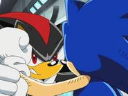 Sonic X ep 73 024