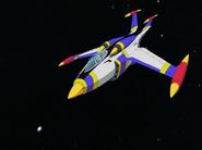 Sonic X ep 76 166
