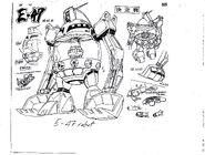 Sonic X new concept art 82