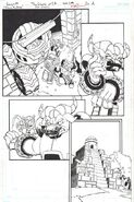 Sonic the Hedgehog 259 pg 20