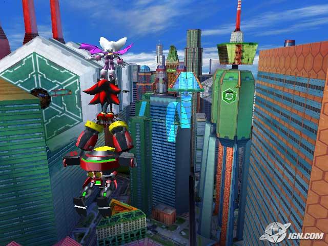 File:Sonicheroes 110403 04.jpg