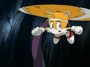 Tails122