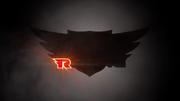 Team Sonic Racing teaser