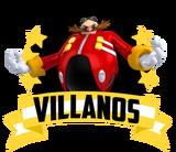 VillanosP