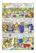 ArchieSonic45Page5