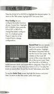 Chaotix 32X US manual-08