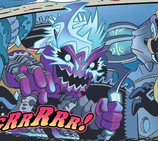 File:Dark Guardian Archie.jpg