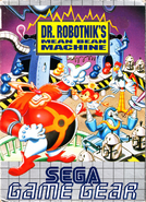 Dr-Robotniks-Mean-Bean-Machine-Game-Gear-PAL-Box-Art