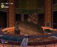 Egg Golem SA2 Sonic 28