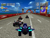 High-Speed-Kart-Sonic-Adventure-2