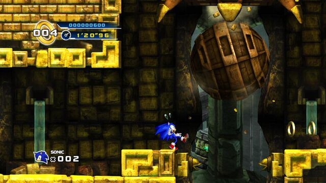 File:Lost Labyrinth Zone - Screenshot - (10).jpg