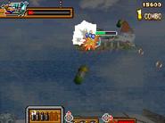 Ocean Tornado gameplay 21