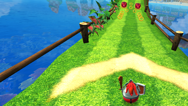 File:Red in Sonic Dash.png