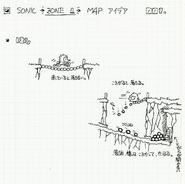 S1 level koncept 11