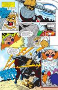 STH95PAGE4