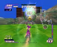 Sega Carnival 074