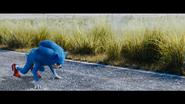 Sonic Film Trailer 14