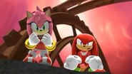 Sonic GenerationsCh