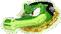 Sonic Generations Vector Icon