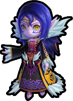 File:Sonic Runners Dark Queen.png