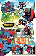 Sonic Universe 068-010