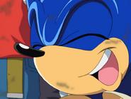 Sonic X ep 44 121