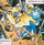 Star Light Zone (Sonic the Comic)